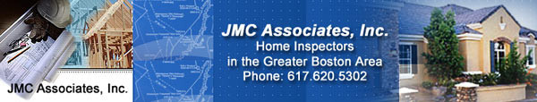 Why You Should Inspect Your Home: An Interview with Jim McDermott of JMC Associates, Inc.